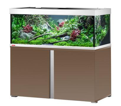 eheim aquarium kombination proxima 325 led dehner garten center. Black Bedroom Furniture Sets. Home Design Ideas