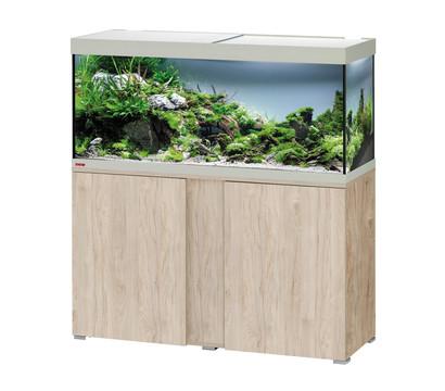EHEIM Aquarium Kombination VivalineLED 240