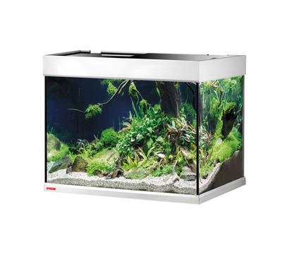 EHEIM Aquarium proximaTEC 175