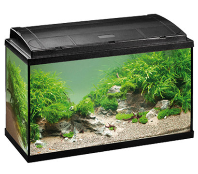 eheim aquarium set aquapro dehner garten center. Black Bedroom Furniture Sets. Home Design Ideas