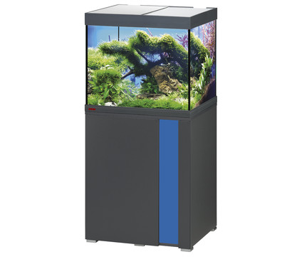 eheim aquarium vivaline led dekorbrett dehner garten center. Black Bedroom Furniture Sets. Home Design Ideas