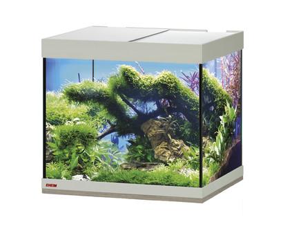 Eheim Aquarium VivalineLED 150