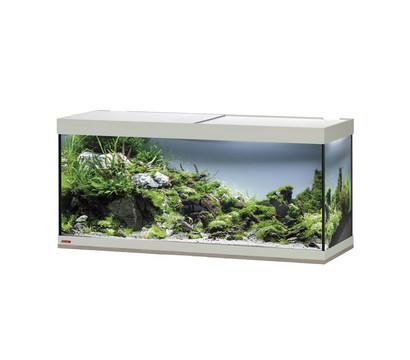 Eheim Aquarium VivalineLED 240