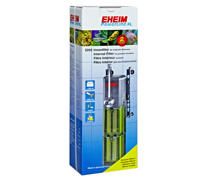 Eheim PowerLine XL Innenfilter