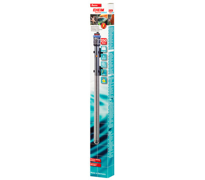 EHEIM Regelheizer thermocontrol 250
