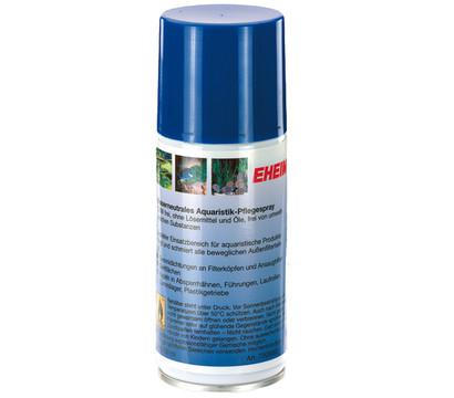EHEIM Wasserneutrales Aquaristik-Pflegespray, 150 ml