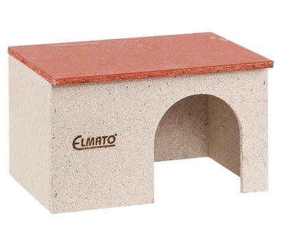 Elmato® Nagerhaus