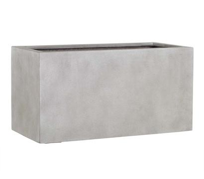 esteras blumenk bel gillingham rechteckig grau dehner garten center. Black Bedroom Furniture Sets. Home Design Ideas