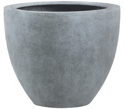 esteras polystone blumentopf egham granit grau dehner. Black Bedroom Furniture Sets. Home Design Ideas