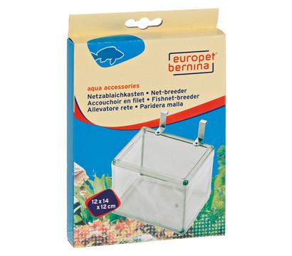 europet bernina Netzablaichkasten für Fische