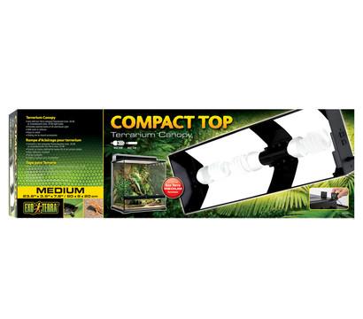 Exo Terra® Terrarienabdeckung Compact Top