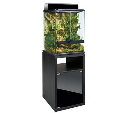 Exo Terra® Terrarium Kombination, 45 x 45cm