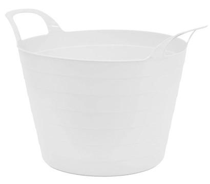 Flexikorb, 30 Liter