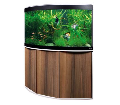 FLUVAL® Aquarium Kombination Venezia 350 l