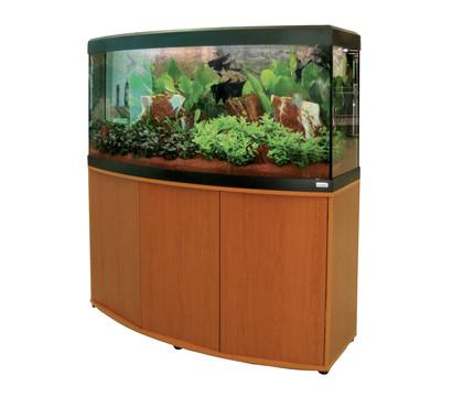 FLUVAL® Aquarium Kombination Vicenza 180