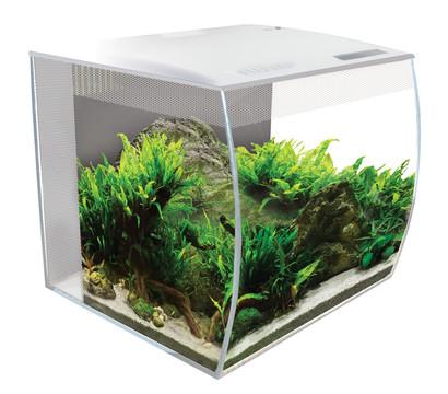 FLUVAL® Nano-Aquarium Set Flex