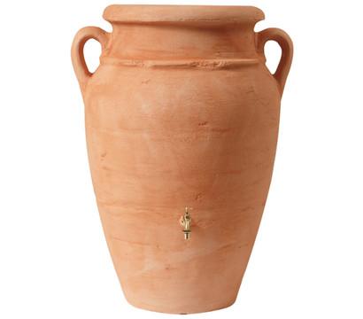 GARANTIA Antik Amphore 600 l