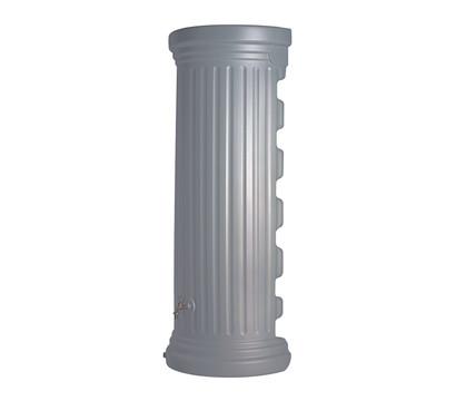 GARANTIA Säulen Wandtank 550 l