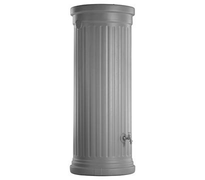 GARANTIA Säulentank 1000 l