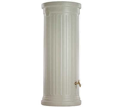 GARANTIA Säulentank 500 l