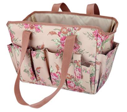 Garden Girl Gartenwerkzeugtasche Classic