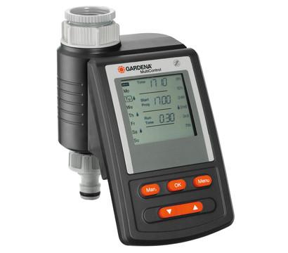 GARDENA Bewässerungscomputer MultiControl