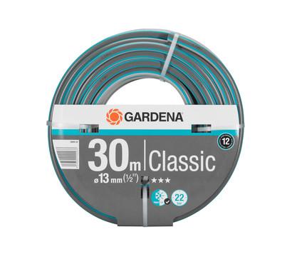 GARDENA Classic Schlauch 1/2'', 30 m