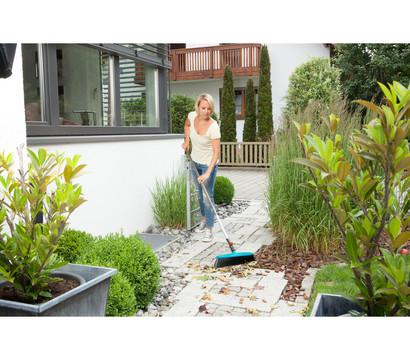 gardena combisystem stra enbesen dehner garten center. Black Bedroom Furniture Sets. Home Design Ideas