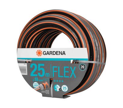 GARDENA Comfort FLEX Schlauch 3/4'', 25 m