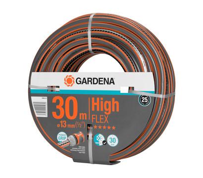 GARDENA Comfort HighFLEX Schlauch 1/2'', 30 m