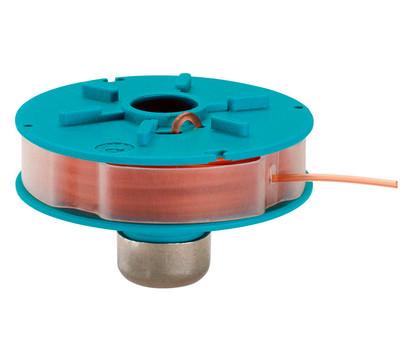 GARDENA Ersatzfadenspule für Turbotrimmer + Turbosense