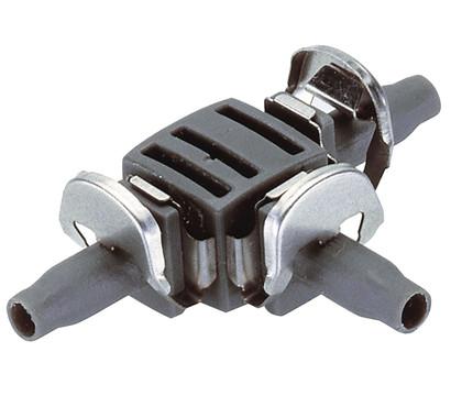 gardena micro drip system t st ck 3 16 39 39 dehner garten. Black Bedroom Furniture Sets. Home Design Ideas