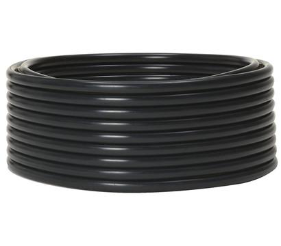 GARDENA Micro-Drip-System Verlegrohr 1/2''