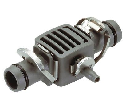 GARDENA Micro-Drip-System Reduzier-T-Stück 1/2''- 3/16''
