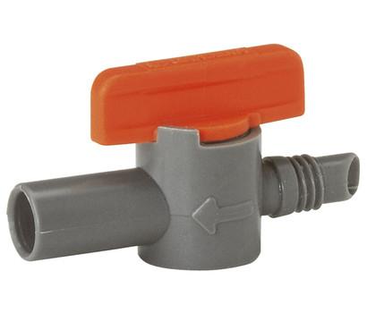 GARDENA Micro-Drip-System Regulierventil