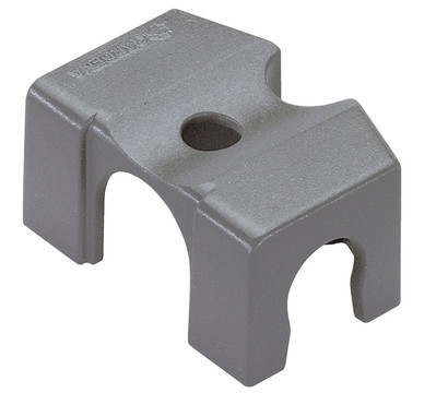 GARDENA Micro-Drip-System Rohrklemme 1/2''