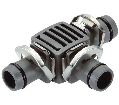 GARDENA Micro-Drip-System T-Stück 1/2''