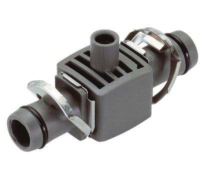 GARDENA Micro-Drip-System T-Stück für Sprühdüsen 1/2''