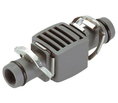 GARDENA Micro-Drip-System Verbinder 1/2''