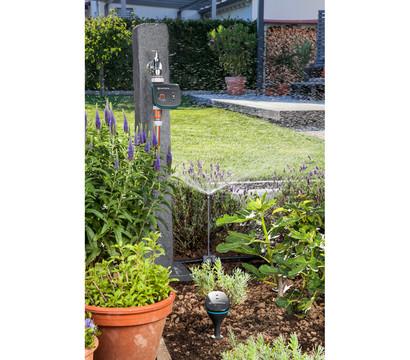 gardena smart sensor control set dehner garten center. Black Bedroom Furniture Sets. Home Design Ideas