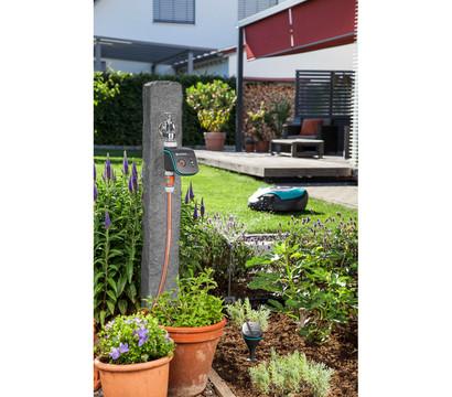 gardena smart system set dehner garten center. Black Bedroom Furniture Sets. Home Design Ideas