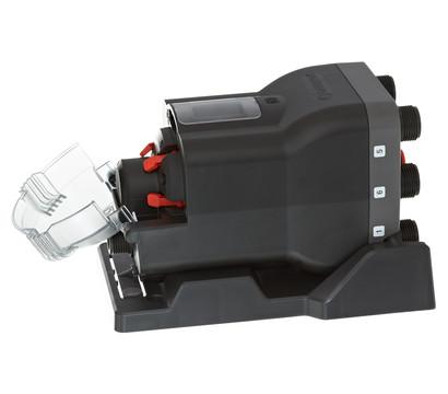 gardena wasserverteiler automatic dehner garten center. Black Bedroom Furniture Sets. Home Design Ideas