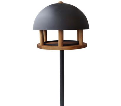 gardenlife futterhaus dome oak dehner garten center. Black Bedroom Furniture Sets. Home Design Ideas