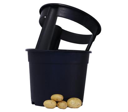 Gardenlife PotatoPot