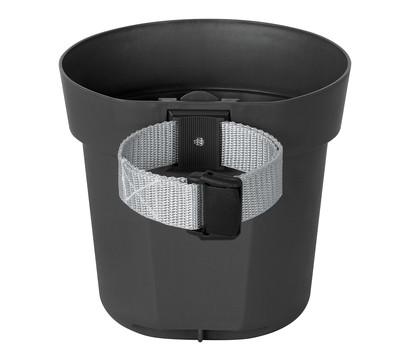 Geli Kunststoff-Hängetopf Conny