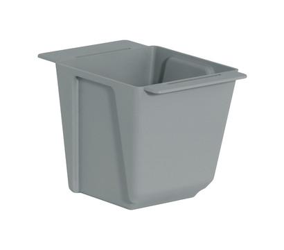 Geli Kunststoff-Pflanztopf Easy, ca. B14/H10/T10 cm