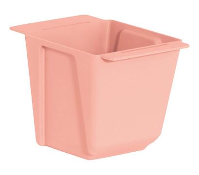 Geli Kunststoff-Pflanztopf Easy