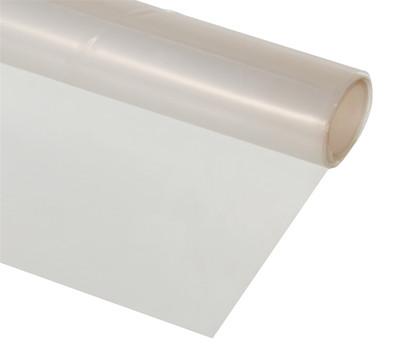 Gewächshausfolie, transparent, 5 m breit
