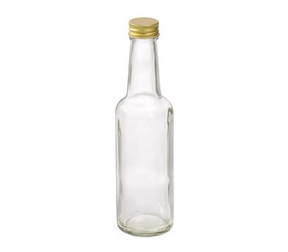 Gradhalsflasche, 500 ml
