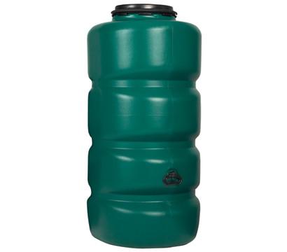 Graf Gartentank, 750 l, dunkelgrün